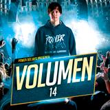 Volumen 14 (Demo Tracks)