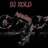 mini fu%$#@ mix- dj kold