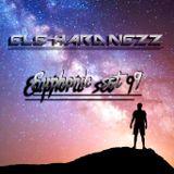 Ele-Hardnezz - Euphoric set 9