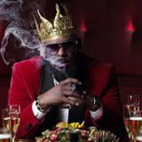 R. Kelly: The King Of R&B