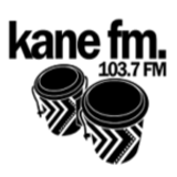 My Bass Invaders show on Kane FM