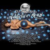 Addictive House V108 (04-2015)