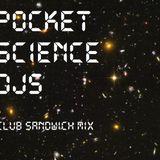 CLUB SANDWICH VOL 1