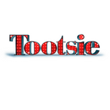TOOTSIE The Musical Chicago 'Opening Night' Premiere [Peace Bisquit Ultimate Party Mix]