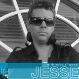 One Life Unlimited #96 - DJ Cadence & DJ Jesse