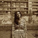 Sine Of The Times - Rita Maia - 2 Aug 14