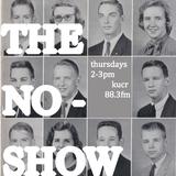 The No-Show 9/22/16