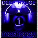 Set Special Deep House (Maskoney Producer)