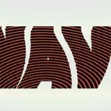 Wavy Mix