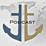 The Better Sanctuary - Audio