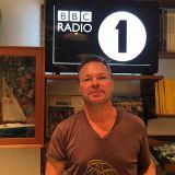 Pete Tong - BBC Radio 1 Essential Selection (2017.05.26) (Artwork Tag Team Mix)