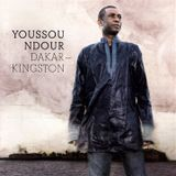 Youssou N'Dour - Dakar Kingston(2010)