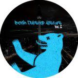 Berlin Dubstep Allstars - Volume Two (09/2011)