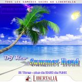 DJ Kco - Summer Road