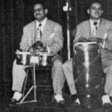 Jacoviche Sessions - Salsa Na' Ma # 2