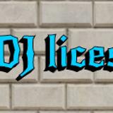 DJ LICES SESI EDM 6º programa fot-li canya