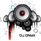 Dj Onyx Episode 30  August 2017 House Mix
