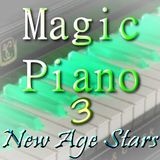 Magic Piano 3 - Story of Ghosts Edition #21