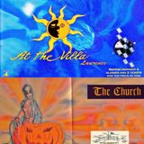 PHI-PHI @ Halloween @ The Church (Sirault):10-11-1994