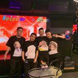 【DJ EdMonz】GRAND ROYALE CLUB_豪庭夜总会_ROOM VVIP_GUAN HAO's LIVE BIRTHDAY MIXTAPE【HARDCORE ONWARD】2K19
