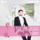 BEANS by The Magician
