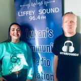 Ultrasounds Show 103 - 16th August 2018