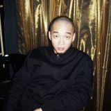 """Jowa""""JACK""""Yamamoto Live Mix 2002"""