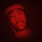DJ Luizinho FP - Promo R&B Lovers #06