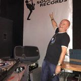 Richard Searling - Live Recording from Prestatyn Soul Weekend - Redemption Room - March 15'