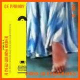 A NEW WRONG ORDER Vol.IV / 'kjem ma'nexa mi 'barka by Le Parody