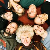 Dalok-Galopp 2014.04.02. - And Friends