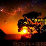 Ruraya & Jezzer - Chasing Summer Vol. 1
