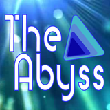 The Abyss radio show - 12-08-2017