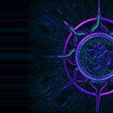 PsyProgressiveMix17.11.2012!!!;))