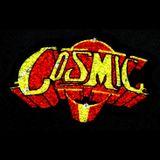 Cosmic - Daniele Baldelli C016 - 1979