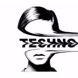 Sound of Hardgroove Techno #04 Live Set by DJ TineX (Du'art,Omega Drive, Goncalo M, David Moleon..)