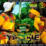 JAMAICAN YARDIE REGGAE MIX | OCTOBER 2017 | CHRIS MARTIN | ROMAIN VIRGO | RAD DIXON | 18764807131
