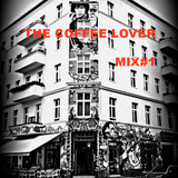 The Coffee Lover mix #1