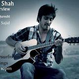 An Interview of Mihaj Saha (Vocalist) By Rj SimSim Sajid & Rj Nahida Qureshi on 26th Apr'13