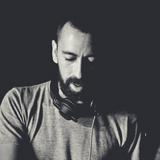 FLUTTERS Radioshow - Guest Mix By DJ Vasco Valente