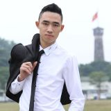 Demo Sang chảnh - DJ Khanh PT.mp3