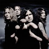 Full Metal Racket 17th May 2013 - with exclusive Kreator Interview