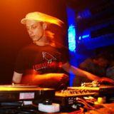 (DJ SET) Patrick Arbez - Back to old Days Pt.2