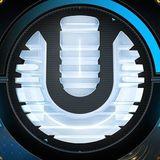 UMF Radio 416 - Kungs