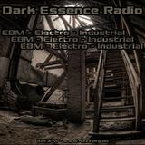Dark Essence radio #474 - 15/2/2016