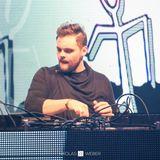 ATL DJ - 16.08.2017