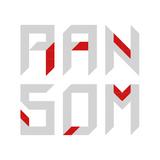 EXBC Podcast: Harry Ransom's 'Best of 2013' [December 2013]