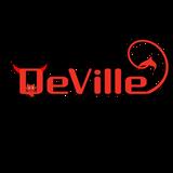 DeVille - DeepSession