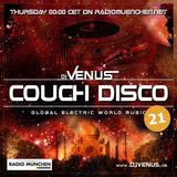 Couch Disco 021