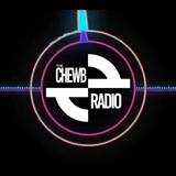 Sucasa Beats Radio with Daryl Dee